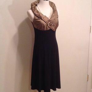 Lovely Joseph Ribkoff Dress